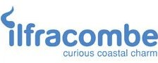 Ilfracombe's new logo has been 'branded' a 'laughing stock'